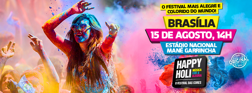Cover-Brasilia-2015