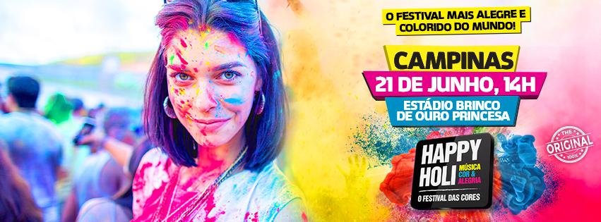 Cover-Campinas-2015